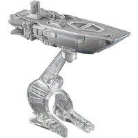 Hot Wheels Star Wars Die Cast Vehicle 2 Pack - Transporter vs X-Wing Fighter - Geek Gifts
