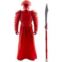 Star Wars Big-Figs Pretorian Guard Figure - Star Wars Gifts