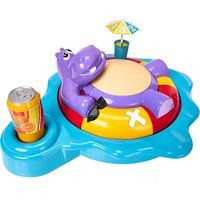 Fizzy Dizzy Hippo Game - Hippo Gifts