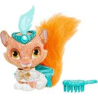 Disney Princess Palace Pets Glitzy Glitter - Sultan - Palace Pets Gifts