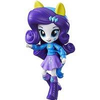 My Little Pony Equestria Girls Minis - Rarity Figure