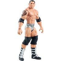 WWE Figure - Batista