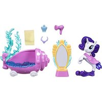 My Little Pony: The Movie Rarity Undersea Spa - My Little Pony Gifts