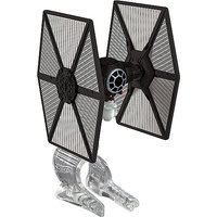 Hot Wheels Star Wars Die Cast TIE Fighter Vehicle - The Entertainer Gifts