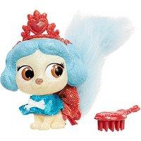 Disney Princess Palace Pets Glitzy Glitter - Muffin - Palace Pets Gifts