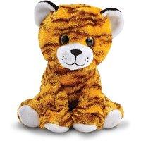 Snuggle Buddies - Tiger - Tiger Gifts