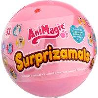AniMagic Surprizamals - Animagic Gifts