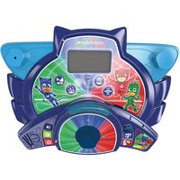 Vtech Super Learning Headquarters - Learning Gifts