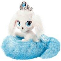 Palace Pets Fashion Furry Tail - Pumpkin - Palace Pets Gifts
