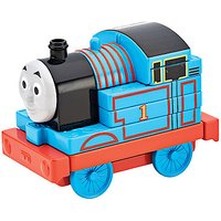 Fisher-Price My First Thomas & Friends Thomas Stack-a-Track - Thomas And Friends Gifts
