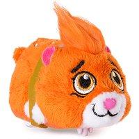 Zhu Zhu Pets Hamster - Mr. Squiggles - Zhu Zhu Pets Gifts