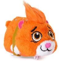 Zhu Zhu Pets TV Character -Mr Squiggles - Zhu Zhu Pets Gifts