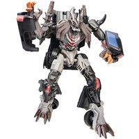 Transformers: The Last Knight Premier Edition Deluxe Figures - Decepticon Berserker