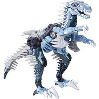 Transformers: The Last Knight Premier Edition Deluxe Figures - Dinobot Slash