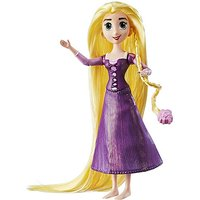 Disney Tangled the Series Rapunzel