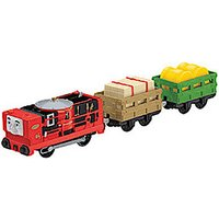 Fisher-Price Thomas & Friends TrackMaster Glynn - Thomas And Friends Gifts