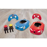 Little Tikes RC Bumper Cars - Rc Gifts