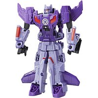 Transformers: RID Combiner Force Crash Combiner Shocknado