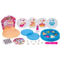 Shopkins Beados Activity Pack - Ballet Collection - Ballet Gifts
