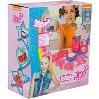 JoJo Siwa Sweet Creations - Sweet Gifts