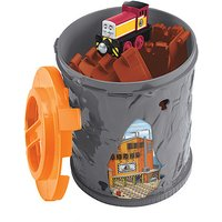 Thomas and Friends Take-n-Play Portable Railway Spiral Tower Tracks with Dart - Thomas And Friends Gifts