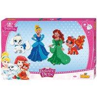Hama Disney Princess Palace Pets - Palace Pets Gifts