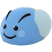 HEXBUG Cuddlebot Blue