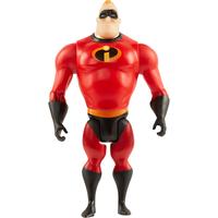 Disney Pixar Incredibles 2 Figure - Mr. Incredible