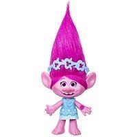 DreamWorks Trolls Hug Time Harmony Figure Poppy - Trolls Gifts