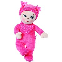 Baby Annabell Newborn Soft Doll - Baby Annabell Gifts