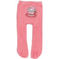 Baby Annabell Tights - Pink - Baby Annabell Gifts