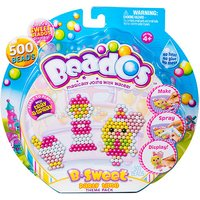 Beado Theme Pack -Party Theme