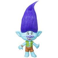 DreamWorks Trolls Hug Time Harmony Figure Branch - Trolls Gifts