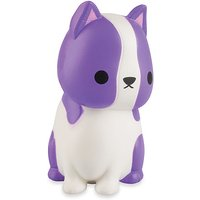 Softn Slo Squishies Ultra Animals - Teacup Terrier