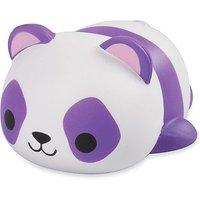 Softn Slo Squishies Mega Animals - Playful Panda