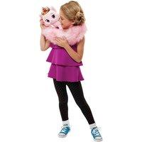 Palace Pets Fashion Furry Tail - Dreamy - Palace Pets Gifts