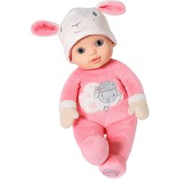 Baby Annabell Newborn 30cm Doll with White Hat - Baby Annabell Gifts