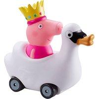 Peppa Pig Mini Buggy - Peppa