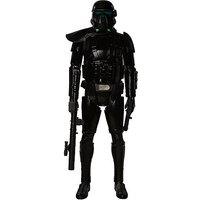Star Wars Rogue One 48cm Death Trooper Figure
