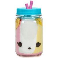 Num Noms Surprise in a Jar Bella Bubblegum
