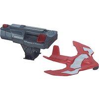 Marvel Captain America: Civil War Mission Gear Redwing Flyer Blaster