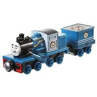 Fisher-Price Thomas & Friends Die-Cast Metal Talking Ferdinand - Thomas Gifts