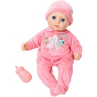 My First Baby Annabell with Sleeping Eyes - Baby Annabell Gifts
