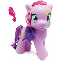 Cutie Friends Funtastic Funny Pony - Purple