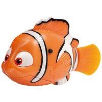 Disney Pixar Finding Dory Swimming Nemo - Swimming Gifts