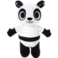Fisher-Price Bing & Friends Soft Toy - Pando - Friends Gifts