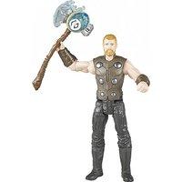 Marvel Avengers Infinity War 15cm Figure - Thor