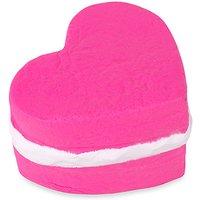 Softn Slo Squishies Series 1 Original Sweet Shop - Pink Heart