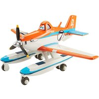 Disney Planes 2  Vehicle Pontoon Dusty - Disney Planes Gifts
