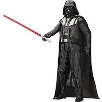 Star Wars 30cm Darth Vader Figure - Darth Vader Gifts